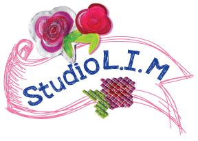 Studio L.I.M