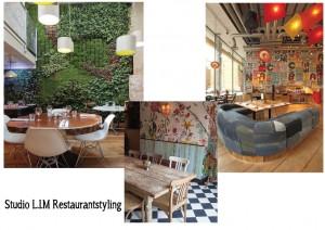 Restaurantstyling-1