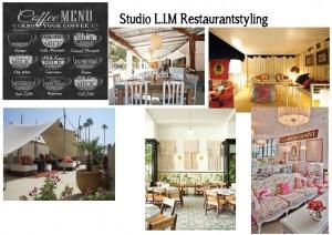 Restaurantstyling-3