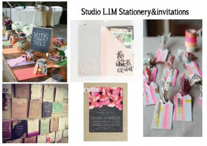 Stationery-&-Invitations