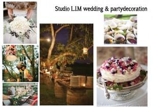 Wedding-&-partydecoration-2