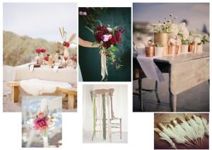 Wedding-&-partydecoration-3
