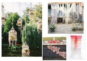 Wedding&partydecoration-2jpg