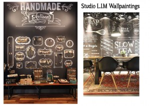chalckboard-frames-shop-display