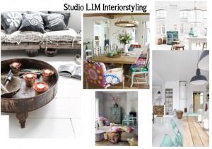 interiorstyling-1