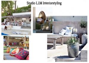 interiorstyling-5