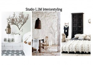 interiorstyling-6