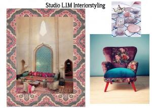interiorstyling2