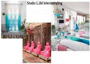 interiorstyling7